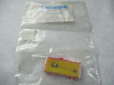 New Universal Parts USMR-PRK Repair Kit For Micro Spray Marker