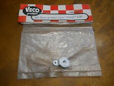 VECO #231 EXHAUST ROTOR LEVER .45R/C  MODEL AIRPLANE ENGINE(NEW IN PACK)