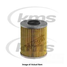 New Genuine HENGST Engine Oil Filter E110H D24 Top German Quality