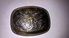 Cowboy & Western