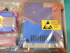 ISYSTEM MODEL ILA128001 LOGIC ANALYZER 32CH 128K 200MHZ NEW IN BOX