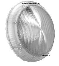 Aqua-Quip LED012 QC LED Pool Light - White