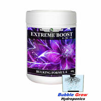 PROFESSOR'S EXTREME BOOST 500G BULKING  RIPENING BLOOM NUTRIENT HEAVY BUDS