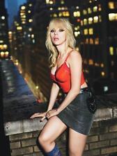 Scarlett Johansson Photo A4 104