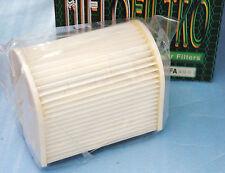 filtre à air hiflofiltro Yamaha XJ 600 1984/1992  FJ 600 1984/1985 HFA4601 Neuf