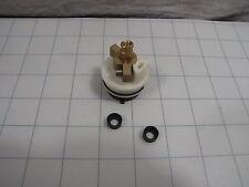 Aviditi 21541AVI Scald Guard Cartridge for Delta Faucet NEW