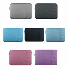 Portable Storage Bag Carry Protect Bag Case for Wacom Intuos CTL672/671 CTH690 J
