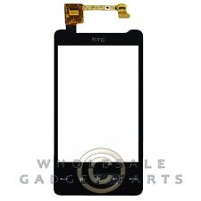 Digitizer for HTC HD Mini Proton  Front Glass Touch Screen Window Panel