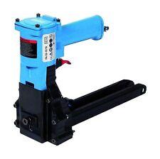 Fasco FM 32-15//18 Manual Carton Stapler for C5//8 C3//4 JK561 EJ16CC EJ19CC Staple