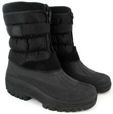 Unbranded Wellington Boots for Men