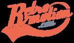 Retromotion GmbH
