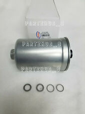 For Saab 9-3 9-5 900 9000 Volvo Fuel Filter Opparts 127 53 004 (Fits: Saab 9-3)