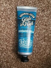 johnnys chop shop - Glide Em' High Grooming Cream