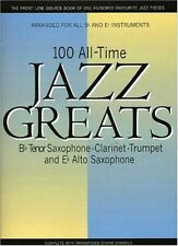 Sheet Music & Song Books Confident Singing N Swinging For Clarinet & Piano Music Book Robin Grant Jazz Suite Abrsm
