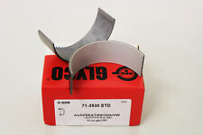 Mitsubishi Lancer 2.0 Di-D BKD Conrod big end bearings (Pair)