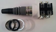 Terex Benford Forward Reverse Joystick Lever Switch 4-10 Tonne 8000-3455 1996 on