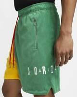 "Nike Jordan Sport DNA Men's Shorts - Size Small, CJ6096 728"""