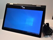 Dell Inspiron 15 7579 2n1FHD Touch i7 2.70GHz 8GB 256GB M.2 Win 10 Office 19 Pro