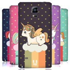 Head Case Designs Unicorn Mobile Phone