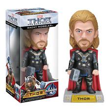 New Thor The Dark World Wacky Wobbler Bobble-Head Funko Official