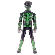 Ben 10 Ultimate Alien Personaggio da 10 cm X-Ray Ben