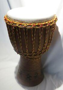 Djembe ADJ13 Studio 49 afrikanische Trommel Percussion