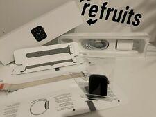 Apple Watch Series 6 44mm Edition Titan ✔Sehr gut ✔Accu 100% ✔Garantie 09/2022