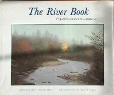The River Book: The Nature and Management of Streams in Glaciated Terranes  NEW!