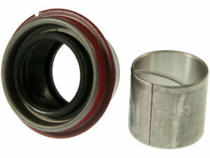 For 1960-1962 Morris Oxford Auto Trans Extension Housing Seal Kit 19975NY 1961