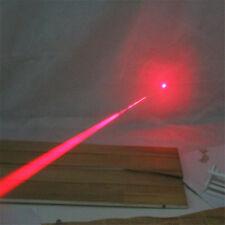 Fashion Random Color Pet Cat Toys Red Laser Pointer Pen Funny LED Light