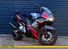 Chain 525 to 674 cc Capacity Honda Super Sports