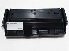 Faber Inca Pro Plus Range Hood - INPL3019SSNB-B Control Board 133.0505.652