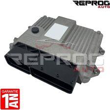 Calculateur moteur OPEL CORSA MJD 6JO.C2 HW01D 55190069 FGP