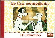 NEDERLAND: PRESTIGEBOEKJE PP13; 101 DALMATIËRS.