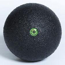 BLACKROLL BALL 12 cm schwarz | BRBBBK12 - zur punktuellen Anwendung