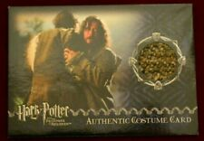 Harry Potter Costume Card Remus Lupin