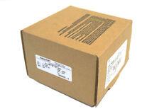 NEW ASHCROFT 45-2462-SS-04L-600 DURAGAUGE 452462SS04L600