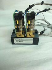 Proportion-Air PA708  Pressure/flow Regulator