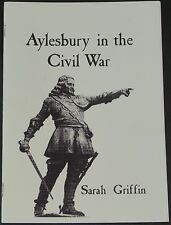 AYLESBURY HISTORY ECW English Civil War History Sieges Garrisons Army Battles