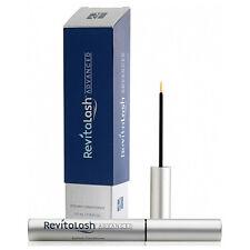 Revitalash Advanced Eyelash Conditioner by Athena .118 oz / 3.5 ml New & Sealed