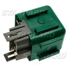 Fuel Pump Relay-Circuit Opening Relay Standard RY-358