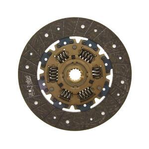 "CP4190V Clutch Disc for Chevrolet S10, GMC S15  2.5L O.D.9–1/8"", S.1"", Teeth. 14"