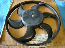OEM NOS E6DZ8600A 90 91 Crown Victoria Taurus Sable Cooing Fan BLADE NEW