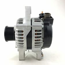 Alternator Fits Toyota Hilux Workmate  2TR-FE 2.7L PETROL