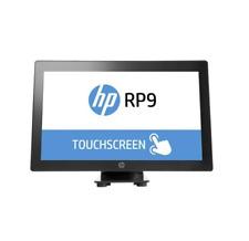 HP RP9 9118 Retail System POS 18.5