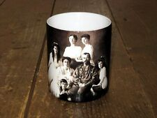 Russian Tsar Alexander Romanov and Family MUG