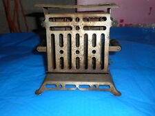 Dominion Lady Antique Toaster Great kitchen farmhouse collectible