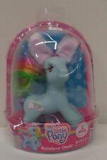 My Little Pony Rainbow Dash Ears 2008 NIB MM1