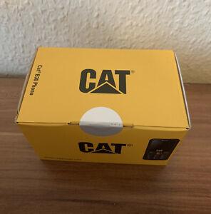 CAT B30 Outdoor Handy Unbenutzt Original Versiegelt Ohne Simlock