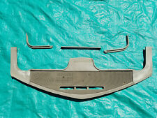 OEM 1967-1970 Cadillac Eldorado Rear Package Tray